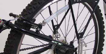 Old Man Mountain